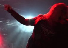 ARCH ENEMY — The Beast Of Man (OFFICIAL VIDEO)