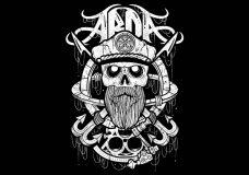 ARDA — Мёртвая вода (2015)