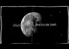 ATLAS North American Tour — Trailer
