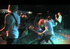 blessthefall — ABR Tour Video 3