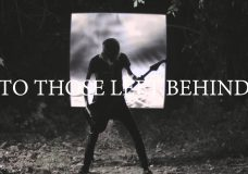 Blessthefall — New Album 'To Those Left Behind' Available Now