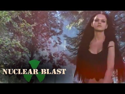 CHILDREN OF BODOM - Morrigan (OFFICIAL VIDEO)