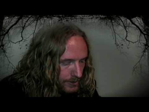 DARK TRANQUILLITY Interview