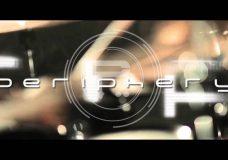 DEFTONES & PERIPHERY — Tour Trailer