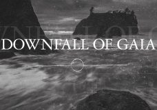 Downfall of Gaia 'Carved into Shadows' (OFFICIAL)