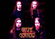 Great Sorrow — I Hope (Full album HQ)