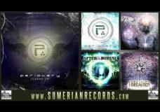 PERIPHERY — New Groove