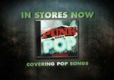 Punk Goes Pop 2 Album Trailer