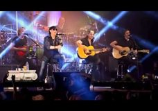 Scorpions — Hit Between The Eyes (MTV Unplugged in Athens)