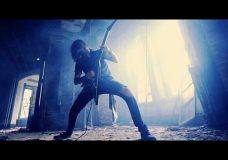 STARKILL — Before Hope Fades (OFFICIAL VIDEO)