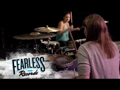 The Summer Set - Legendary Moments 6 (Drummer)