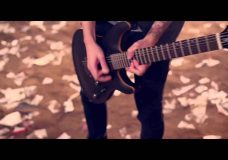 WE CAME AS ROMANS — Hope (OFFICIAL MUSIC VIDEO)