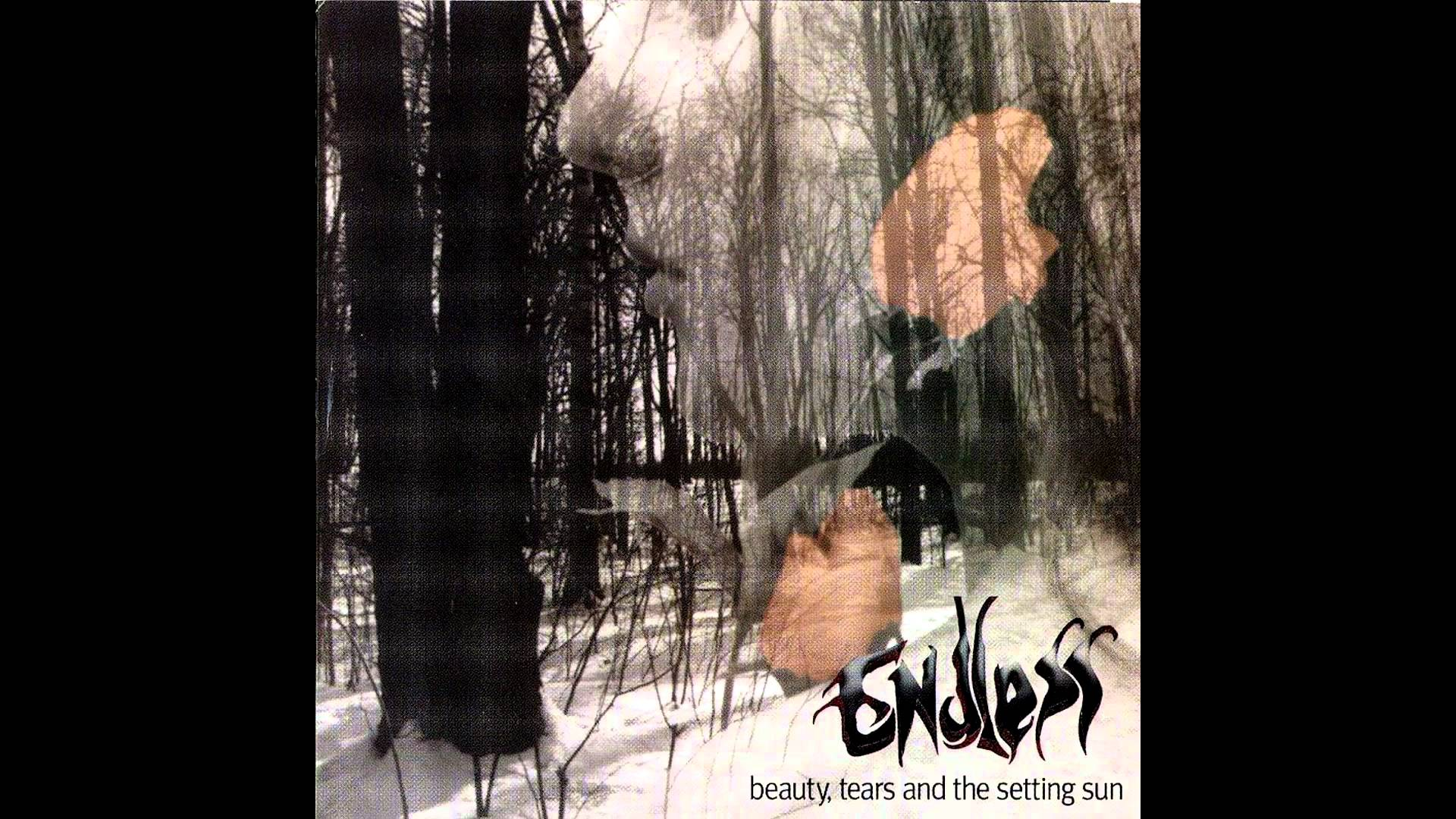 07 - Endless - The Unrest