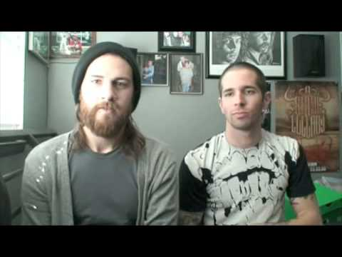 A Static Lullaby Toxic Contest Winner Announcement
