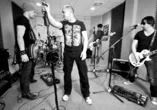 BY Effect — Легион Legion (live studio)