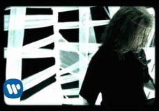 Chimaira — Down Again OFFICIAL VIDEO