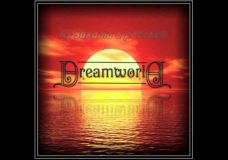 Dreamworld — Звон монет (Jingle of Coins) Эпидемия (Epidemia) Cover
