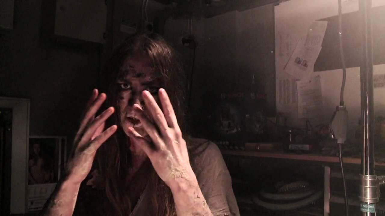 FINNTROLL - The Making Of 'Solsagan'