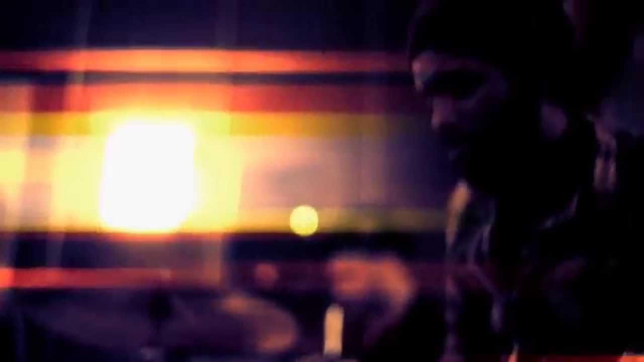 Gary Clark Jr. - Bright Lights Official Music Video