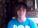 Help Cure Alex from Mayday Parade