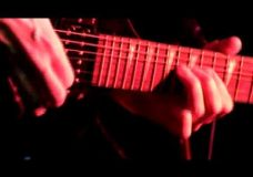 MANTIC RITUAL - Souls (OFFICIAL LIVE)
