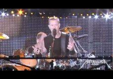 Metallica — Orion Music & More Day 1 Recap (Live — Atlantic City, NJ) — MetOnTour