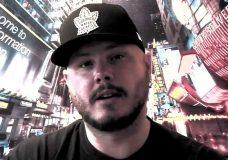 SOILWORK — Euro Tour Video Message 2013 (OFFICIAL INTERVIEW)