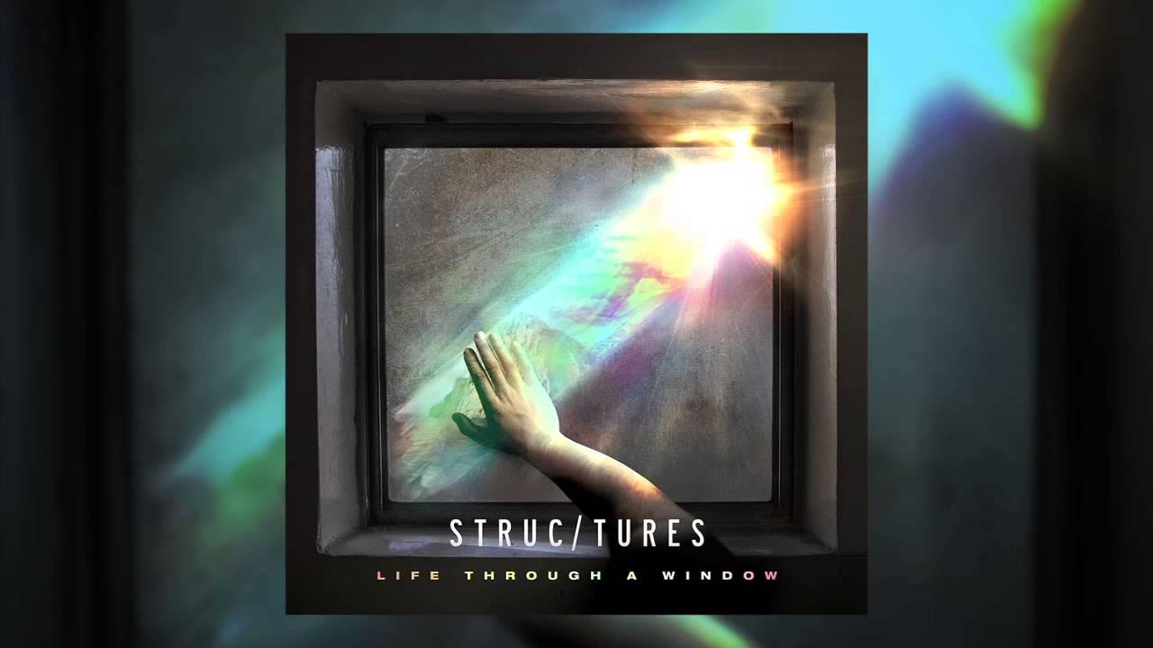 STRUCTURES - Alien