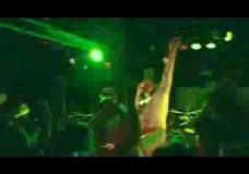 The Black Dahlia Murder 'What A Horrible Night To Have A Curse' (OFFICIAL VIDEO)