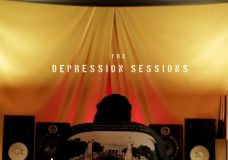The Depression Sessions (STUDIO VIDEO 1) — THY ART IS MURDER, THE ACACIA STRAIN, FIT FOR AN AUTOPSY