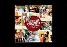 We Are The In Crowd — Kiss Me Again