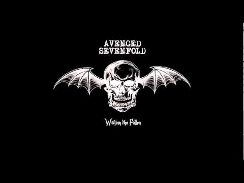 Avenged Sevenfold - Remenissions