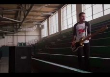 Bayside - Fifteen Year Birthday Tour Trailer