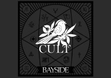 Bayside — The Whitest Lie