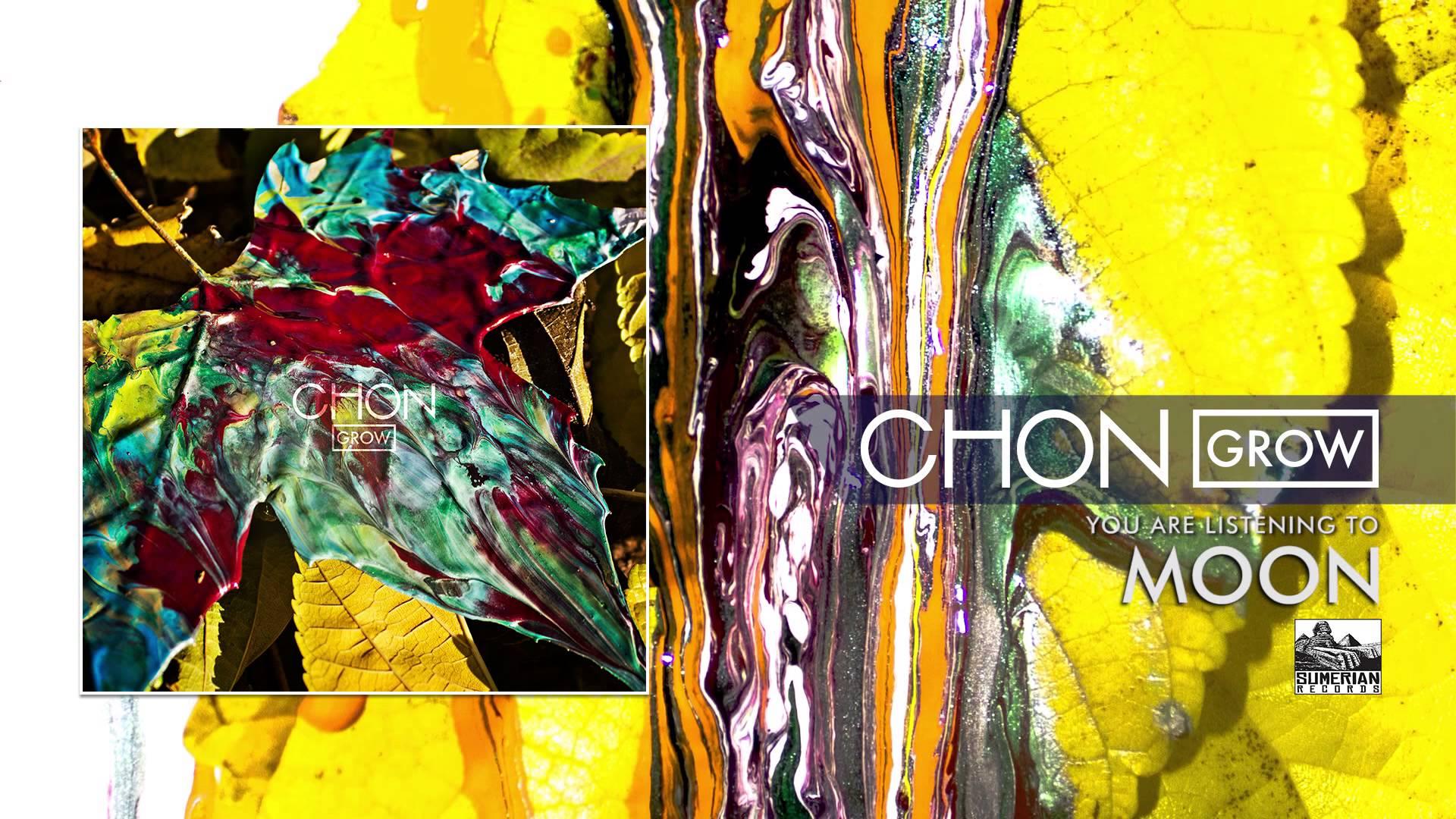 CHON - Moon