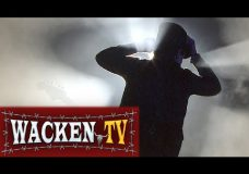DAD — Full Show — Live at Wacken Open Air 2012