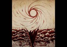 Dysylumn — Chaos Primordial (Full EP)