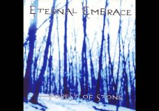 Eternal Embrace — Forest of Stone (Full demo HQ)