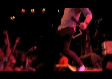 Every Avenue — 'Chasing The Night' Tour Video
