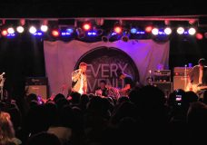 Every Avenue — Last Call Tour (Part 1)