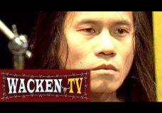 Evocation — Wacken Metal Battle — Full Show — Live at WOA 2014