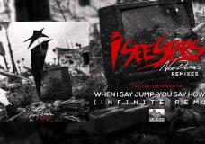 I SEE STARS — When I Say Jump You Say How High (INF1N1TE Remix)