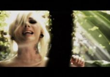 IN THIS MOMENT — Prayers (OFFICIAL VIDEO)