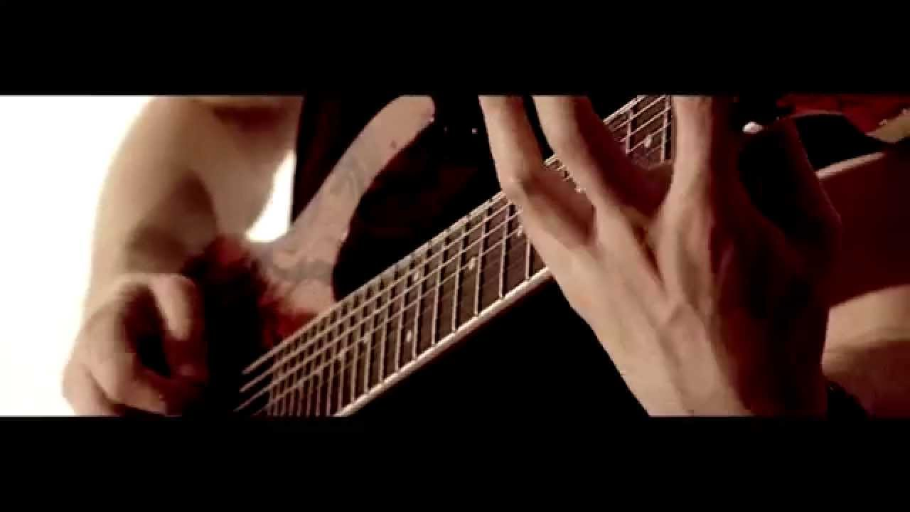 MARTYR DEFILED - No Morality (OFFICIAL VIDEO)