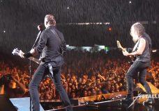 Metallica Battery & Whiskey in the Jar (MetOnTour — So Paulo, Brazil — 2014)