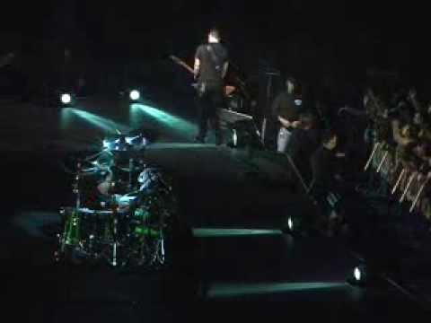 Metallica Master of Puppets (MetOnTour - Houston, TX - 2004)