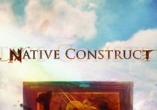Native Construct 'Mute' (OFFICIAL)