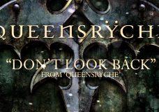 Queensrche — Don't Look Back (Album Track)