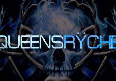 Queensrche — Redemption (New Song)