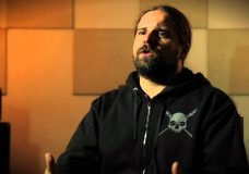 SEPULTURA — Pt 3 The Mediator Between Head and Hands Must Be The Heart (OFFICIAL ALBUM TRAILER)